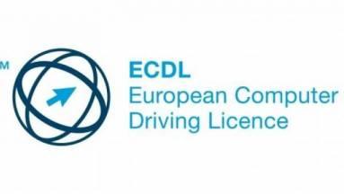 Jeles érettségiért ECDL-bizonyítvány kép