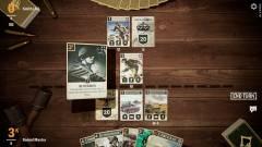 Most már van második világháborús kártyajáték is kép