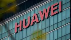 Kedvező hírek a Huawei saját app áruházáról kép