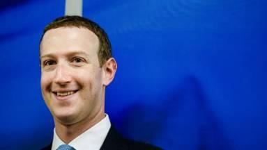 A Facebook Workplace elérte a 7 millió fizetett előfizetőt kép