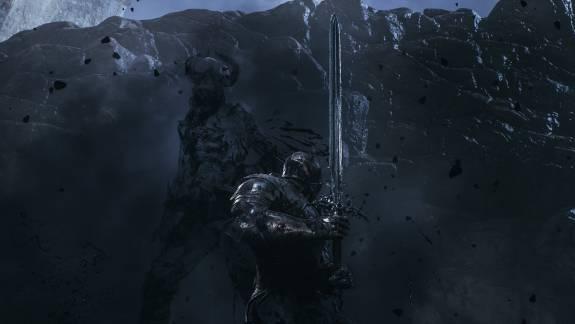 Íme a Mortal Shell játékmenetének első 40 perce kép