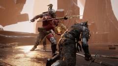 A Mortal Shell új DLC-je ingyenes az első 5 napban kép