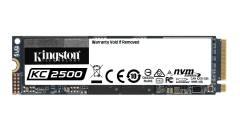 Nagy teljesítményű NVMe PCIe SSD PC-khez kép