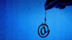 Új módszerrel gyűjtenének adatokat csalók a magyar felhasználóktól kép