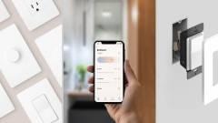 A Nokia intelligens otthoni világítástechnikai termékekhez adja a nevét kép