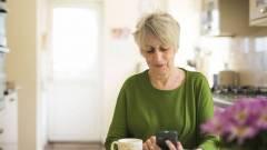 Nyugdíjastérképpel segíti az önkormányzatokat egy hazai vállalat kép