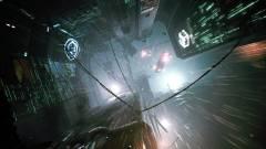 Egy cyberpunk horrort is játszhatunk a next-gen konzolokon, amint megjelennek kép