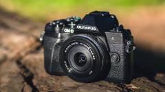 A Nikon, az Olympus és a Leica is ingyenes online fotókurzusokat kínál koronavírus idejére kép