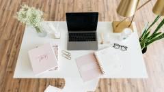 Öt tévhit az otthonról végzett munkával kapcsolatban kép