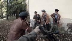 Ilyen lenne egy Call of Duty, ha az '56-os forradalmat dolgozná fel kép
