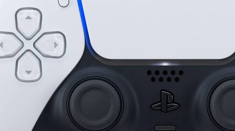 A PlayStation 5 százszor gyorsabban dolgozza fel az adatokat elődjénél bevezetőkép