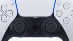 A PlayStation 5 árát nem érinti a koronavírus kép