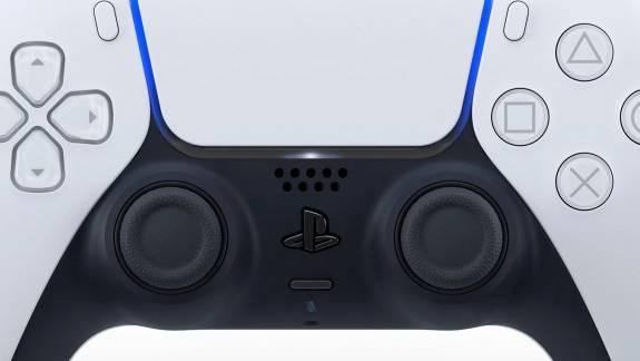 Szintet lépett a PlayStation 5 kontrollerei miatt indított csoportos per kép