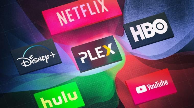 Készíts saját Netflixet! kép