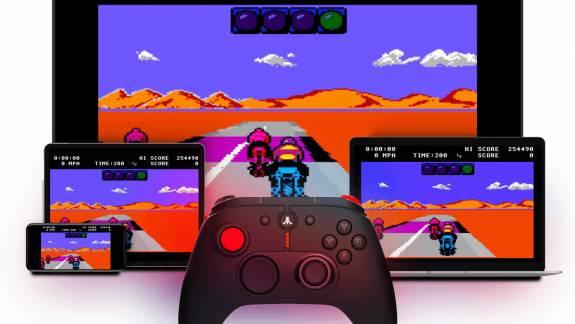 A Plex is saját játékstreaming szolgáltatást indított, de meglepődnénk, ha sikerre vinné kép
