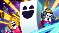 Ez nem áprilisi tréfa: készül a Pong szerepjáték kép