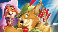 A Disney újabb klasszikus rajzfilmjét dolgozza fel élőszereplős változatban kép