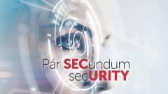 Szerdán indul a virtuális SecWorld konferencia, kövesd te is velünk! kép