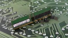 Erre képes az SK Hynix DDR5 memóriája kép