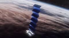 Milyen internetet ígérnek Elon Musk műholdjai? kép