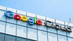 Szárnyal a Google a válság ellenére kép
