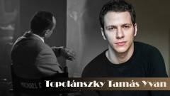 Interjú: a Curtiz rendezőjével, Topolánszky Tamás Yvannal beszélgettünk kép