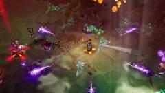 Tartalmas videó mesél a Torchlight 3 lényegéről kép