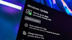 Könnyebb lesz újratelepíteni a Windows 10-es gépeket kép