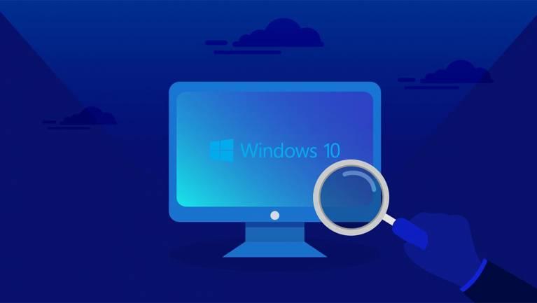 Ezek a Windows 10 frissítések jönnek a decemberi szünetig kép