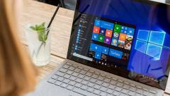 A Windows 10 ezentúl megkérdezi majd, hogy mire használod a PC-d kép