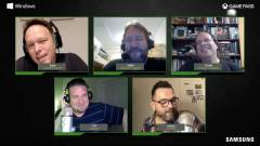 A PC gaming múltjáról szólt a Checkpoint podcast különkiadása, hallgasd vissza itt! kép