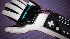 Játssz és vigyél haza egy gamer monitort! - Game Pass Online Fesztivál 20. nap kép