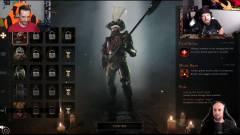 Mogács Dániel hivatalos patkányirtóvá vált a Game Pass Fesztiválon kép