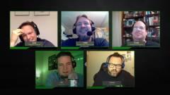 Exkluzív interjú és egy zseniális Checkpoint podcast zárta az őszi Game Pass Fesztivált kép