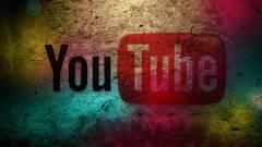 Így használhatod kényelmesebben a YouTube kezdőoldalát kép