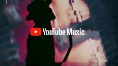 Népszerű Spotify-funkció kerülhet át YouTube Music-ra is kép