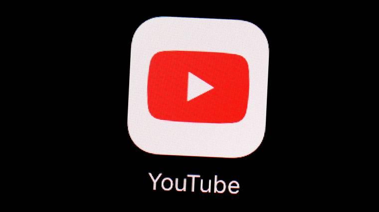 A YouTube többé nem küld az új videókról értesítéseket e-mailben kép