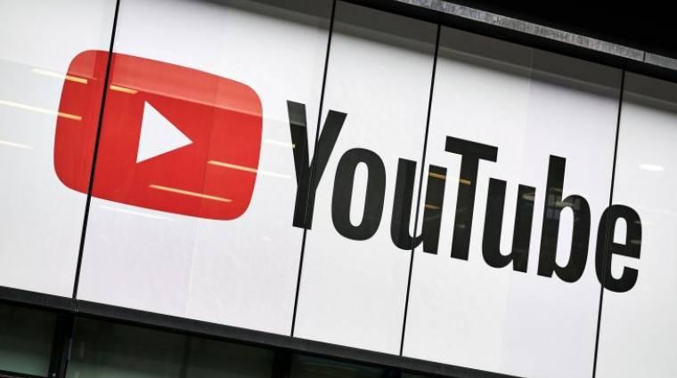 Már HDR-ben is lehet streamelni a YouTube-on kép