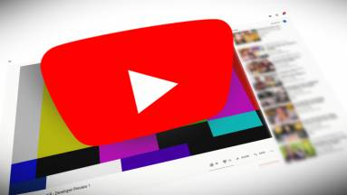 Hajmeresztő letöltésszámot produkált Androidon a YouTube alkalmazás kép