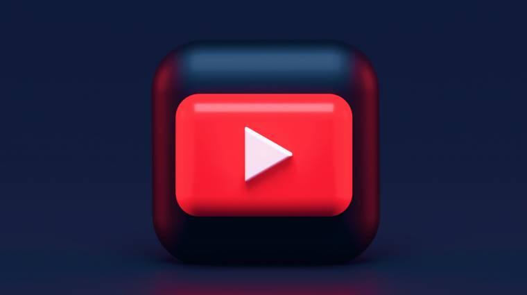 Új korlátozásokkal szeretné védeni a tiniket és szüleiket a YouTube kép