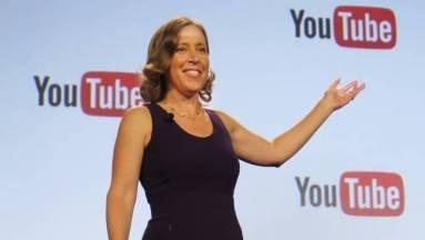 Igen meglepő adatok a YouTube, a Netflix és a televíziók harcáról kép