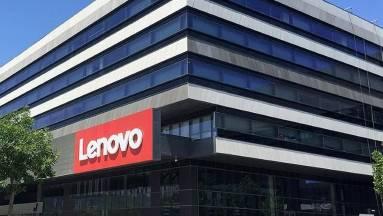 A Lenovo már növekedést vár a negyedévben kép
