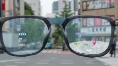 Öntisztító funkciót is kaphat az Apple okosszemüvege kép