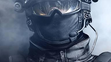 Lehúzta a rolót a Rainbow Six: Siege mobilos klónja kép
