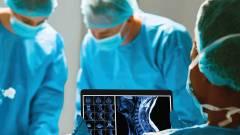 Az egészségügy forradalma kép