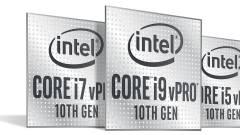 Rákontrázott az AMD-re az Intel kép