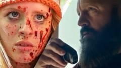 Kevin James nácinak áll a Becky első előzetesében kép