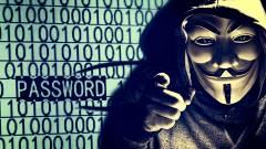 73 millió felhasználó adatait árulják hackerek kép