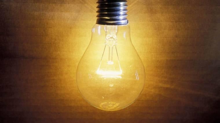 Elég, ha felkapcsolod a villanyt, és máris le tudnak hallgatni kép