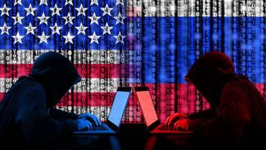 Ne bízz senkiben, csak ez véd meg a hackerektől! kép